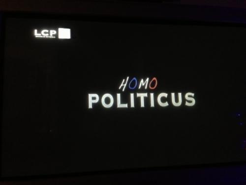 lcp-an,jean-luc romero,homopoliticus,politique,france,homosexualité