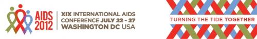 washington,jean-luc romero,aids,sida,santé,crips,elcs,jean-paul huchon