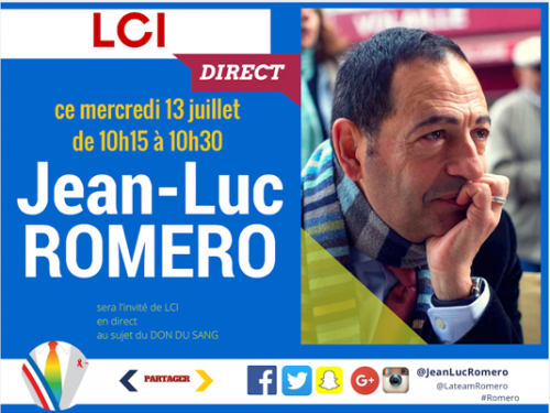 LCIjuillet2016.png