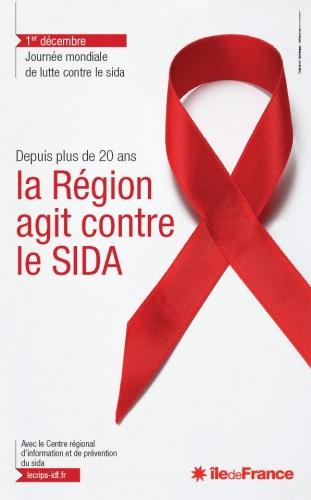 1er decembre crips region.JPG