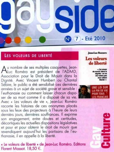gay side sep 2010 VDL.jpg