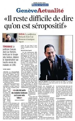 TribunedeGenève.JPG 25 mai 2010.JPG