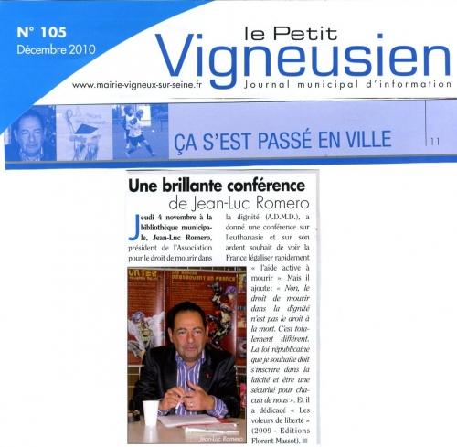 conf jlr VDL Vigneux JLR.jpg