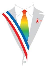 logo jlrm.jpg