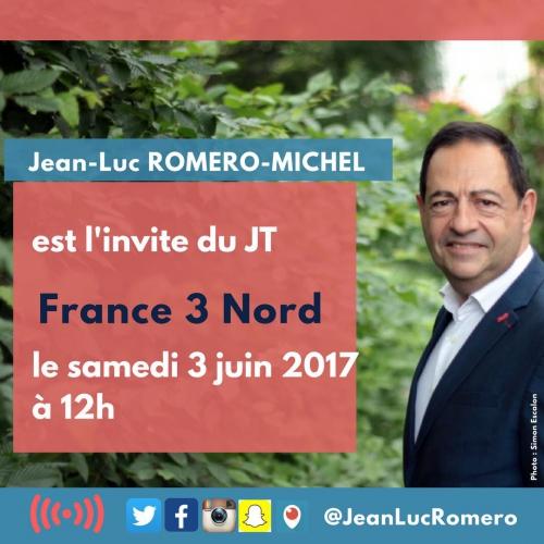France3Nord.JPG