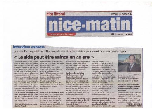 Nicematin10mars2012.jpg