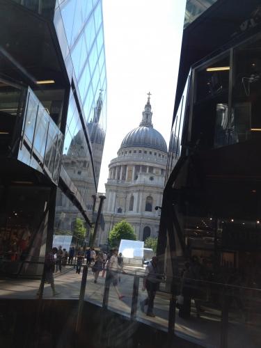 LondresStPaul2012.JPG