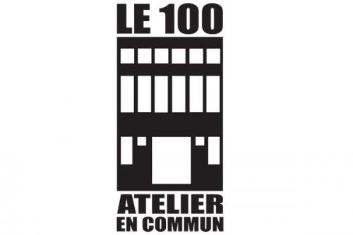 le 100 charenton,jean-luc romero,paris