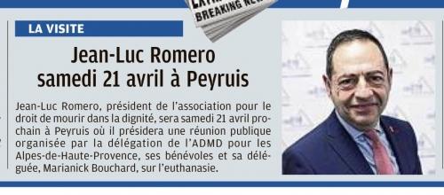 Peyruis.JPG