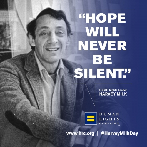 harvey milk,jean luc romero michel,lgbtqi