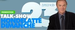 christophe hondelatte,jean-luc romero,numéro 23,politique,euthanasie,santé,france
