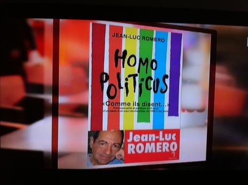 paul wermus,jean-luc romero,chrsitine boutin,homopoliticus,gay,sandrine mazetier