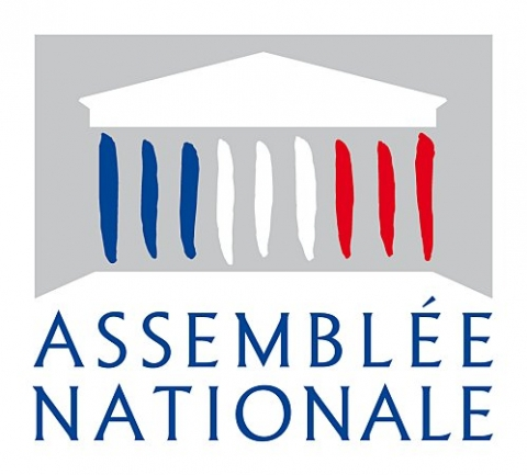 assemblée nationale,jean-luc romero,jean-louis touraine