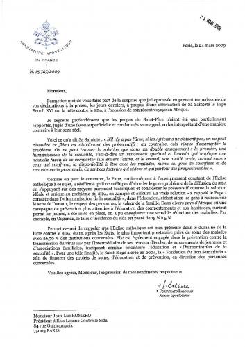 Lettre du NonceBaldelli à JLR.jpg