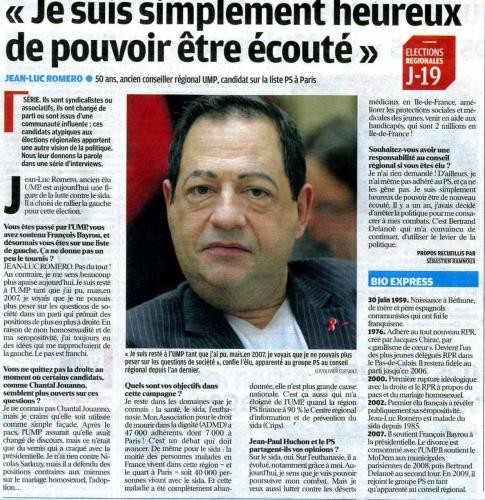 le_parisien_23_fev_2010.JPG
