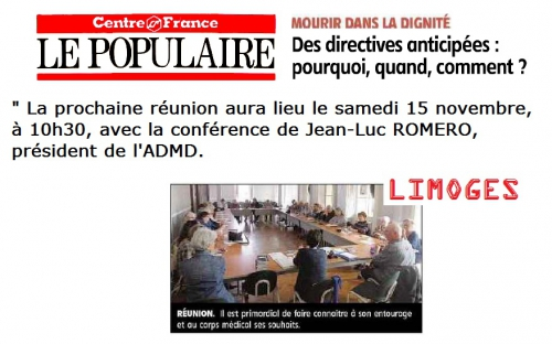 le populaire romero admd limoges.jpg
