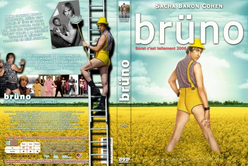 bruno_cover.jpg
