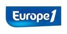 europe 1 logo.jpg