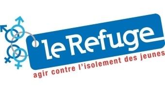 le refuge,jean-luc romero,homophobie,nicolas noguier,politique,france