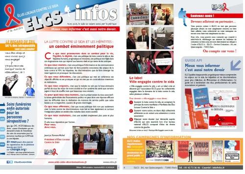 elus locaux contre le sida,jean-luc romero,sida,politique,aids