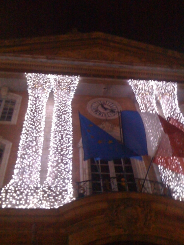 Capitole 2 Toulouse 037.jpg