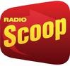 logo radio scoop.jpg