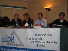 tribune parlementaires -Lyon 31 janvier 2009 couleur 054.jpg