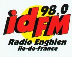 logo radio enghien.jpg