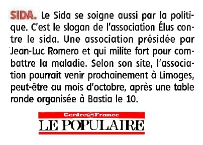 le populaire elcs sida romero septembre 2014.jpg