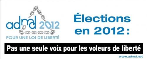 LogoElection 2012 ADMD 1[1].JPG
