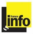 Logo France Info 2.jpg