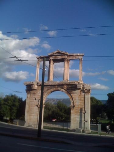 Athènes 016.jpg