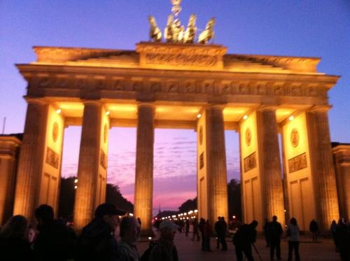 berlin,jean-luc romero,bernard thomasson
