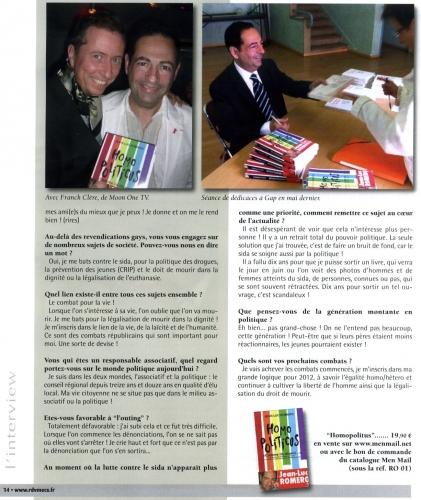 RDV Mec Romero Homopoliticus Juillet 2011 3 sur 3.jpg