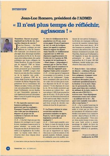 INTERVIEWCrématistes.jpg