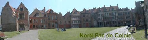 Nord PDC.jpg