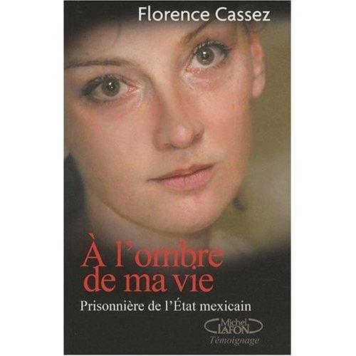 Livre Florence.JPG