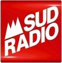 Logo Sud Radio.jpg