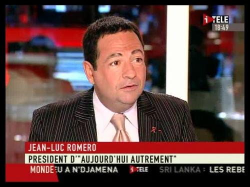 I-Télé Grande édition JLR aa8.JPG