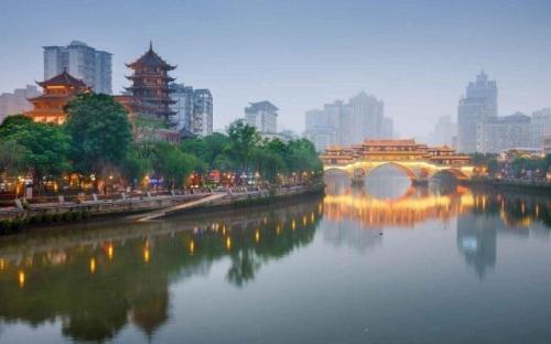 Chengdu2.JPG