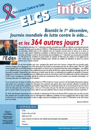 ELCS InfosOctobre2011.JPG