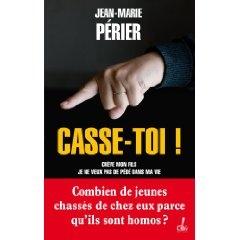 LivreCassetoiW.JPG