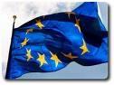 Drapeau européen.jpg