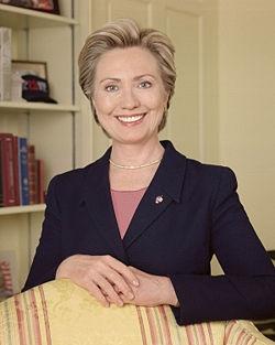 Hillary_Rodham_Clinton.jpg