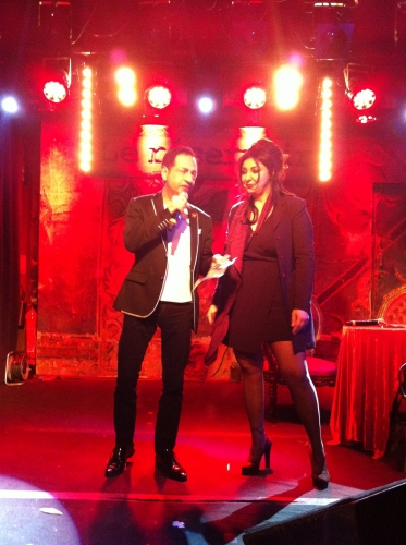 Award2012.JPG