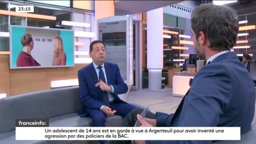 france info,jean-luc romero,admd