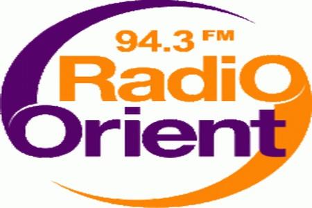 radio orient,jean-luc romero,loic barrière,euthansie,admd