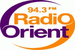 Logo_radio_orient.jpg
