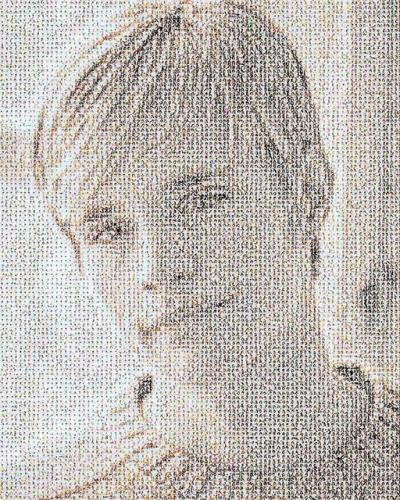 Matthew Shepard, jean-luc romero, homophobie