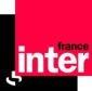 france inter,jean-luc romero,maraige pour tous,homosexualité,gay,france,politique
